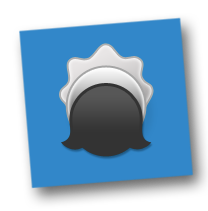 doris-desktop-icon.png