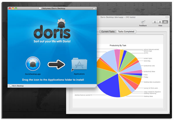 DorisDesktop1 7